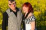 12/27/17 - Live Music featuring the 78's @ GJBC Brew Pub