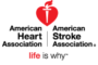 11/2/17 - Hard Hats With Heart - Fundraiser benefiting the American Heart & Stroke Associations